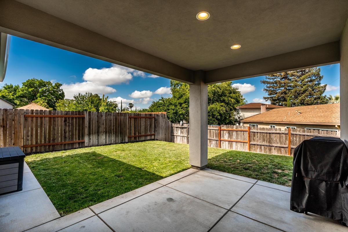 39 Butterwick Ct Sacramento CA-034-010-ASW01473-MLS_Size