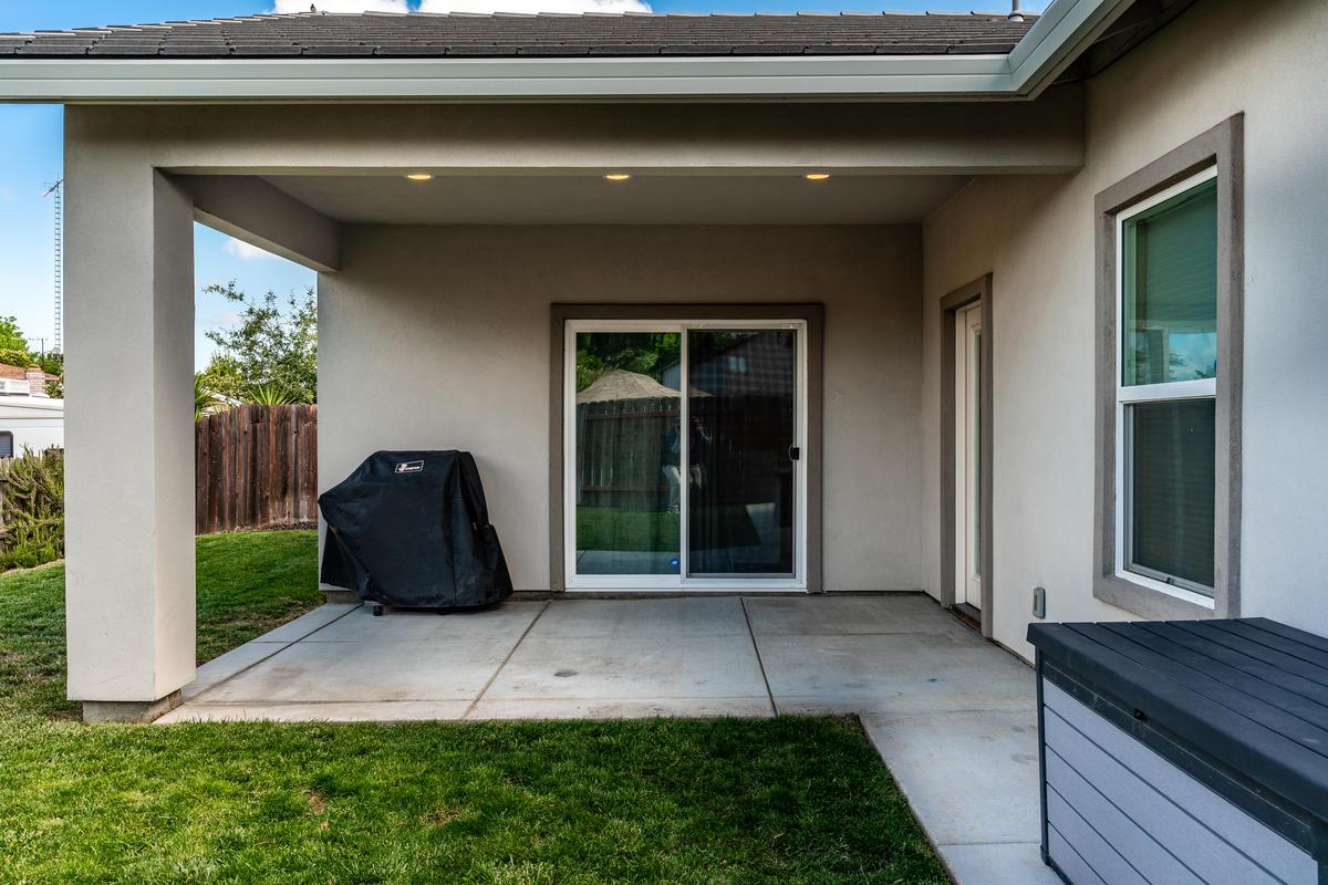 39 Butterwick Ct Sacramento CA-035-015-ASW01477-MLS_Size